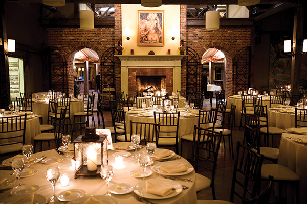 New Jersey Archives Winery Wedding Guide