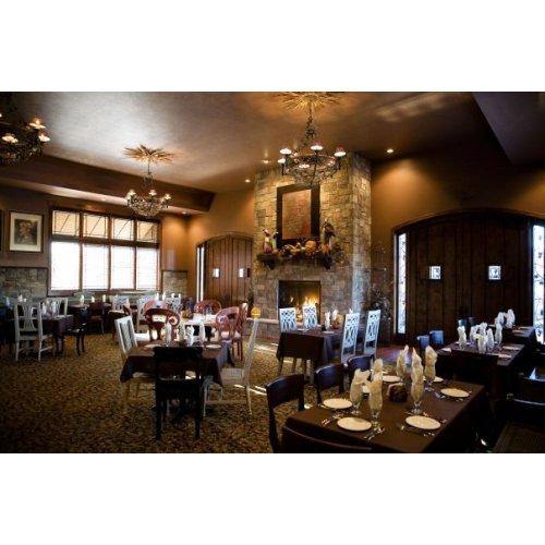 Walker S Bluff Winery Wedding Guide